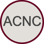 nfp icon acnc