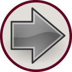 nfp icon arrow