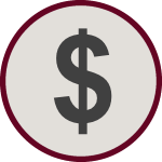nfp icon dolalr