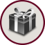 nfp icon gift 65