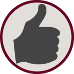 nfp icon thumb