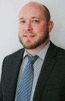 Chris Mills, Associate