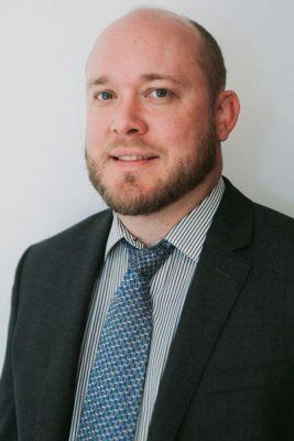Chris Mills, Director